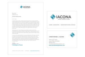 iaconaexamples-870x580
