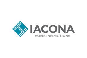 iacona-870x580