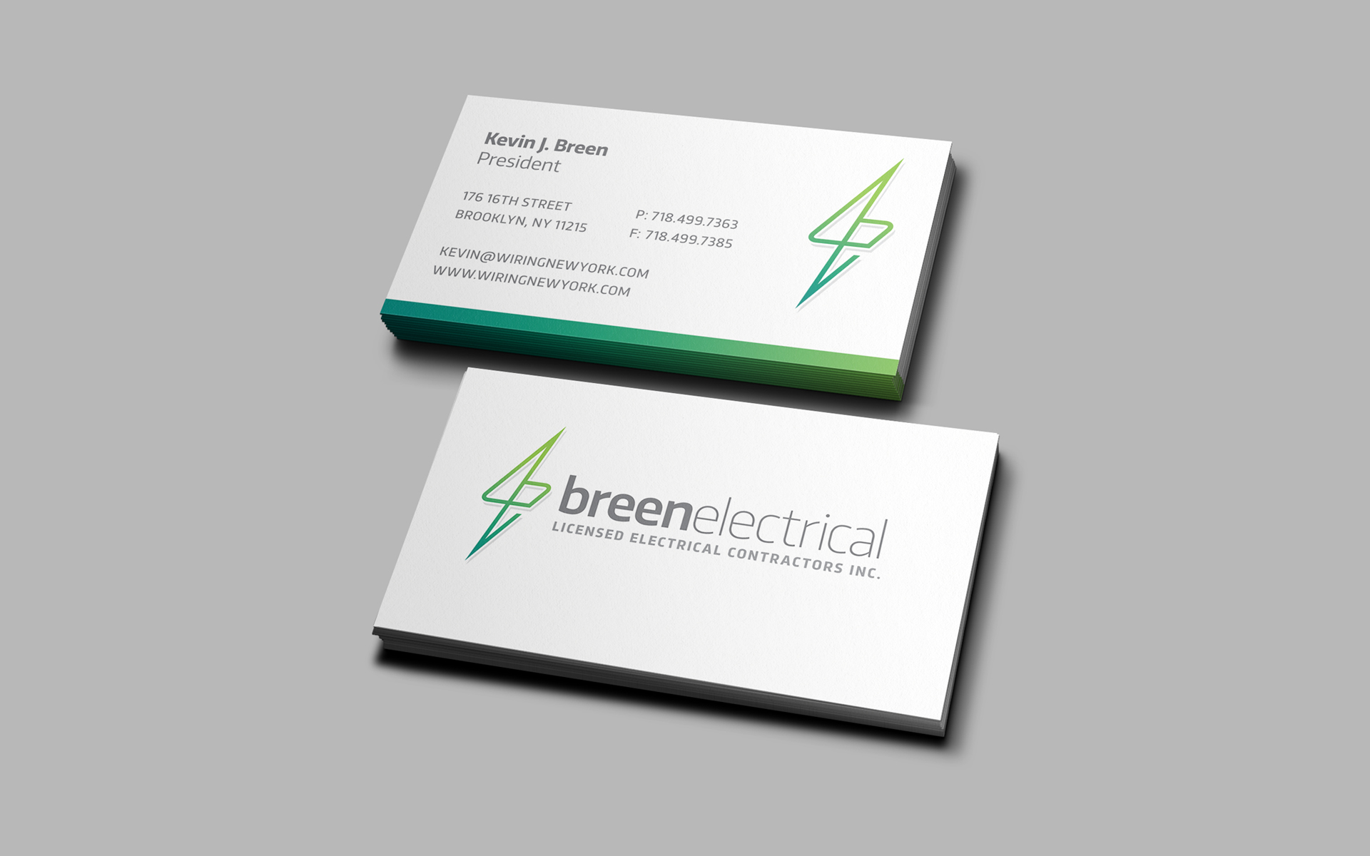 Breen electrical mattera management breen electrical magicingreecefo Images