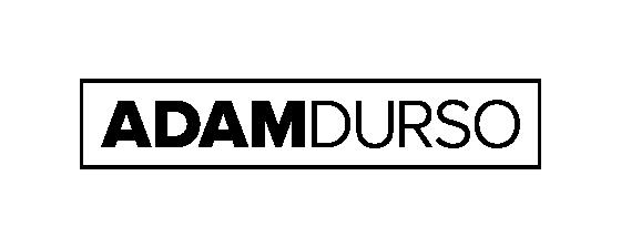 Adam Durso Client Logo