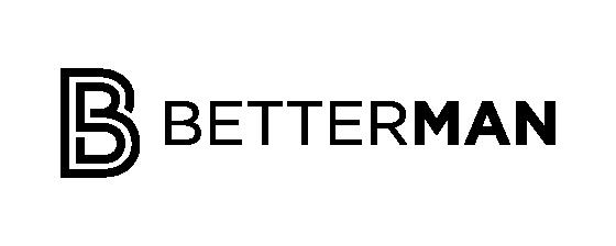 BetterMan Client Logo