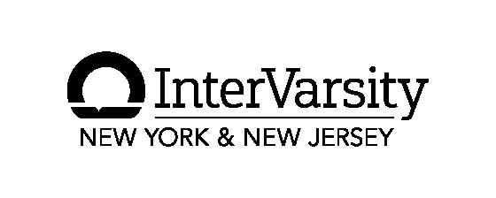 InterVarsity NY & NJ Client Logo