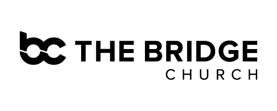 The Bridge Church Client Logo