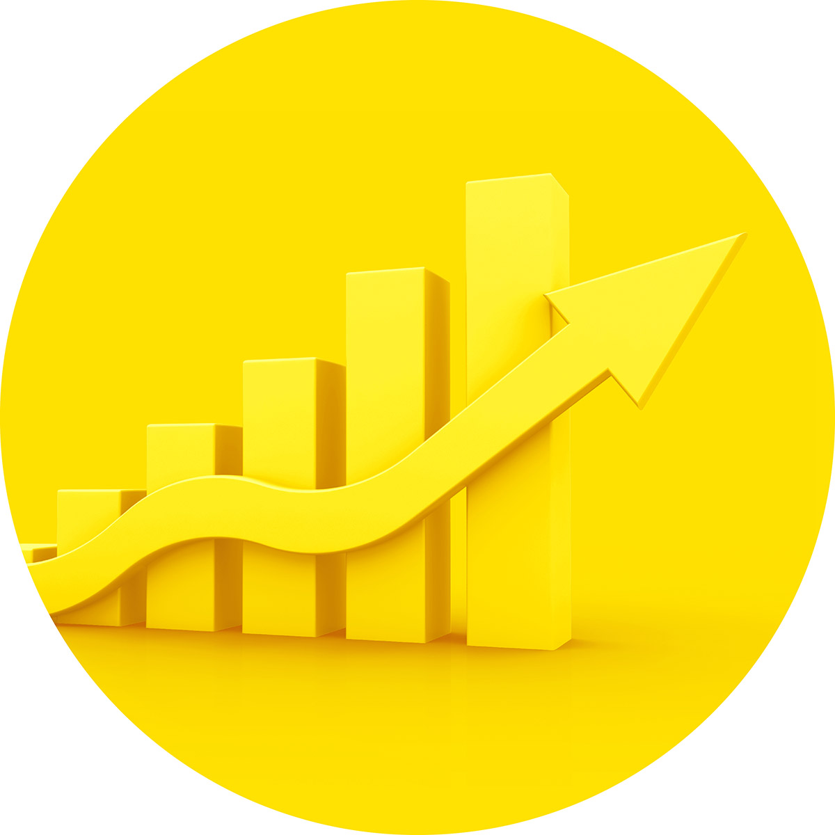 Mattera Management Advertising Icon