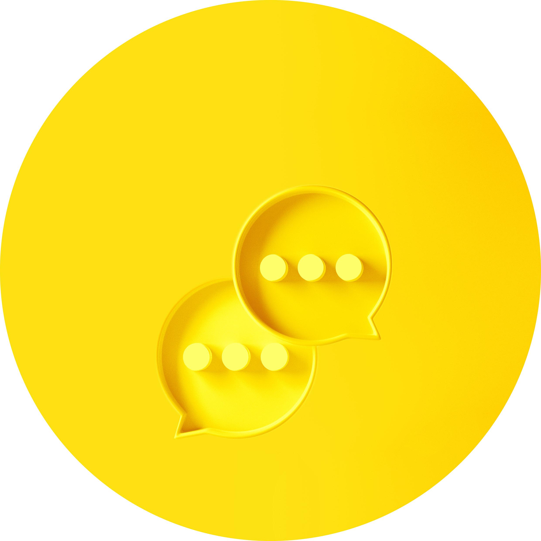 Mattera Management Contact Icon